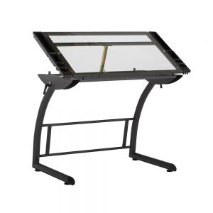 10088-Triflex-Drawing-Table