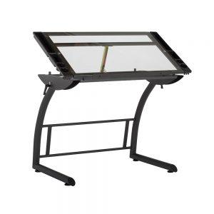 10088-Triflex-Drawing-Table