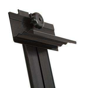 13167 Premier Easel detail1