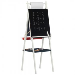 13212 chalkboard