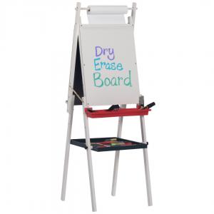 13212 dry erase board