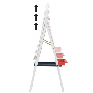 13212 height adjustable