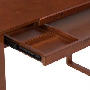 13285 Ponderosa Table detail2