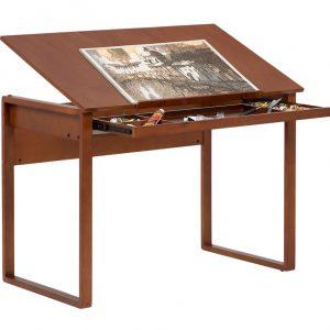 13285 Ponderosa Table props