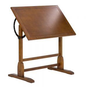 13304 Vintage Table