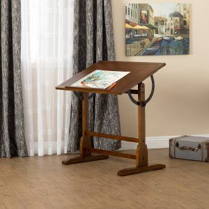 13304 Vintage Table RS3a