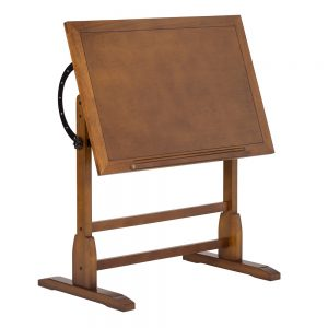 13304 Vintage Table3