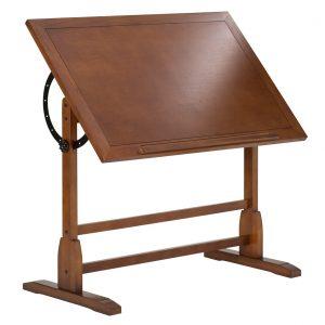 13305 Vintage Table