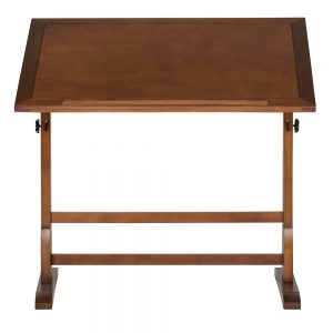 13305 Vintage Table front