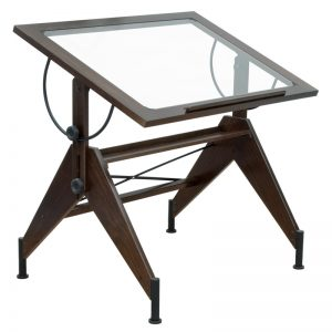 Drafting Amp Drawing Tables Studio Designs