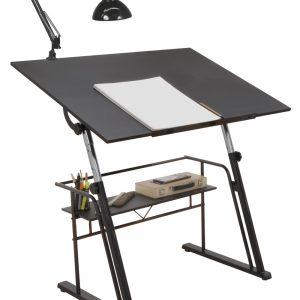 13340 Zenith Table props