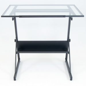 13346 Solano Adjustable Table front