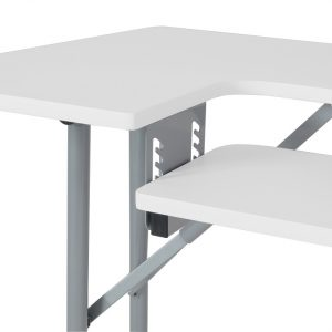 13373 Folding Multipurpose Sewing Table detail1