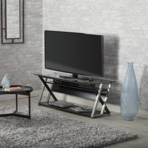 50706 Colorado 56 Inch TV Stand RS3b