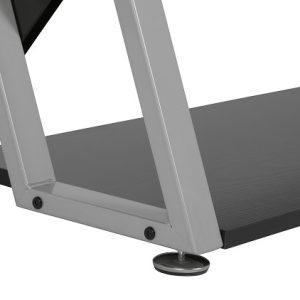 50706 Colorado 56 Inch TV Stand detail4