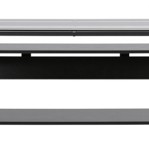 50706 Colorado 56 Inch TV Stand front