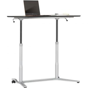 51230 Sierra Adjustable Height Desk props