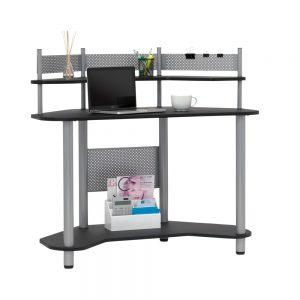 55123 Study Corner Desk props1