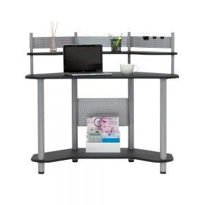 55123 Study Corner Desk props2