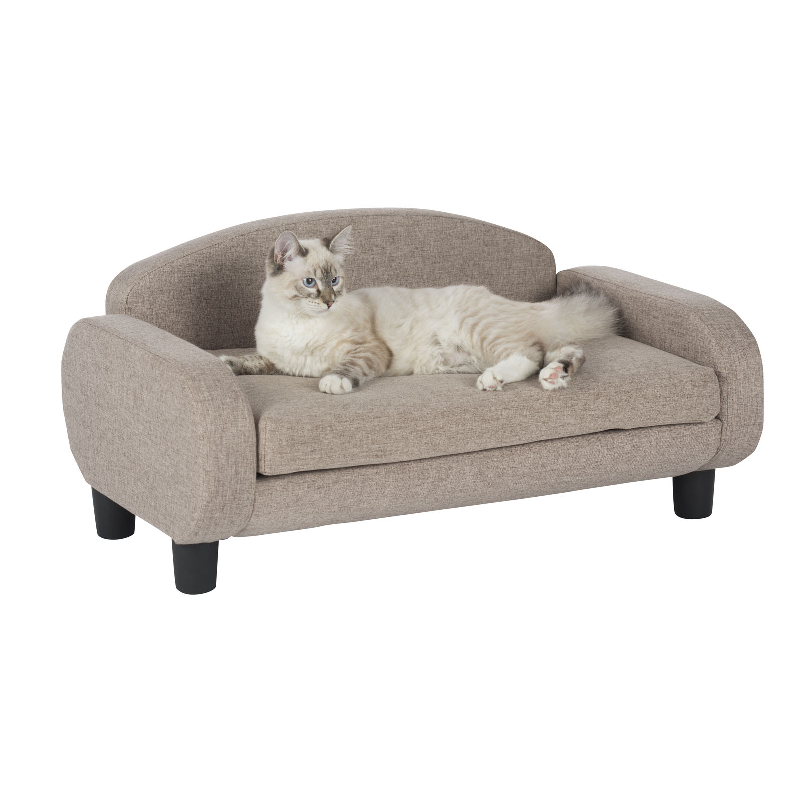 Pet Sofa Bed Pet Sofa Bed For Small Dogs Or Cats In
