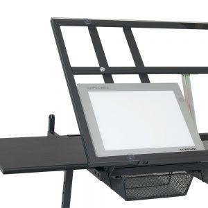 10030-Light-Pad-Support-Bars-props2