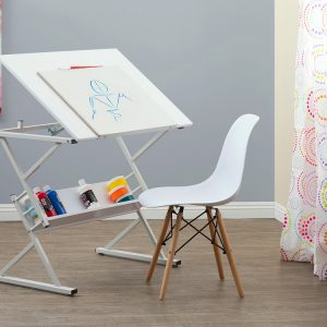 10115 Prime Drawing Table RS2