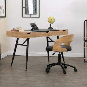 Home Office Desks and Utility Tables