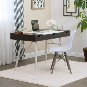 51251 Nook Desk RS2a