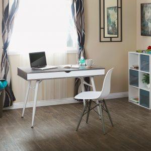 51252 Alcove Desk RS1b