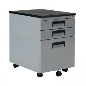 37013 3 Drawer File Cabinet
