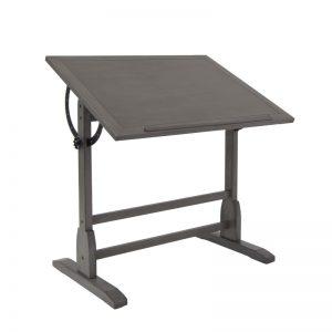 13309 Vintage Table