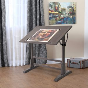 13309 Vintage Table RS2