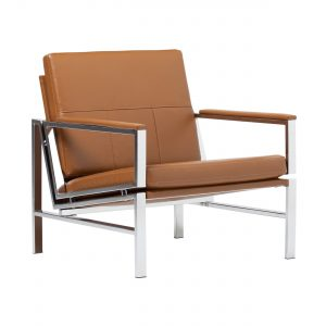 72004 Atlas Chair
