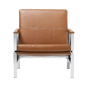 72004 Atlas Chair front