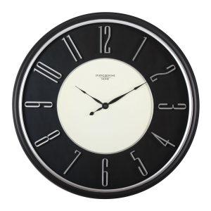 73000 Wall Clock
