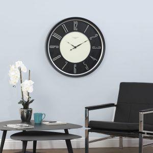73000 Wall Clock RS1