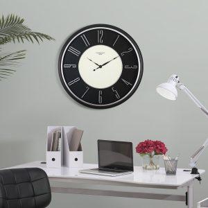 73000 Wall Clock RS2