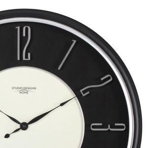 73000 Wall Clock detail1
