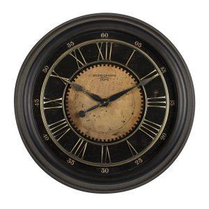 73001 Wall Clock
