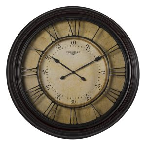 73002 Wall Clock
