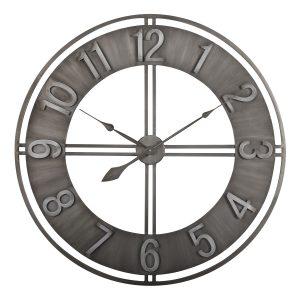73003 Wall Clock