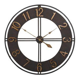 73006 Wall Clock