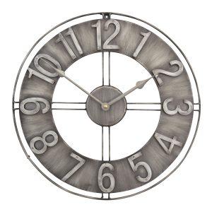 73008 Wall Clock