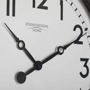 73011 Classic Wall Clock 32 detail1