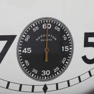 73011 Classic Wall Clock 32 detail2