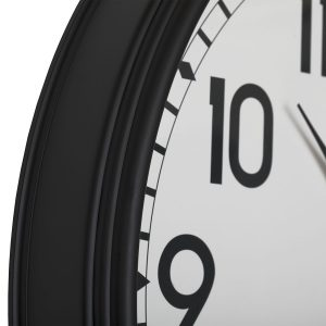 73011 Classic Wall Clock 32 detail3