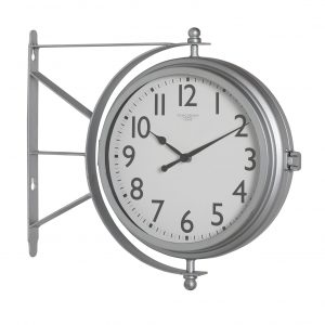 73013 Wall Clock