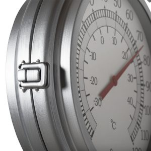 73013 Wall Clock detail4