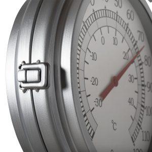 73013 Wall Clock detail4