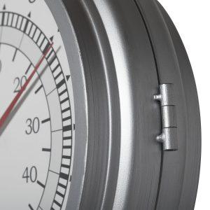 73013 Wall Clock detail5